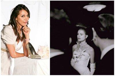 Dress-code per la sposa in spiaggia, in agriturismo, over 40 e curvy: Zankyou intervista Rossella Migliaccio