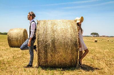 Come migliorare la tua relazione? 5 atteggiamenti facili da mettere in pratica