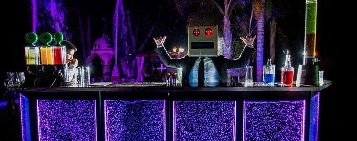 ¿Por qué contratar DJ para mi boda? Aquí los motivos