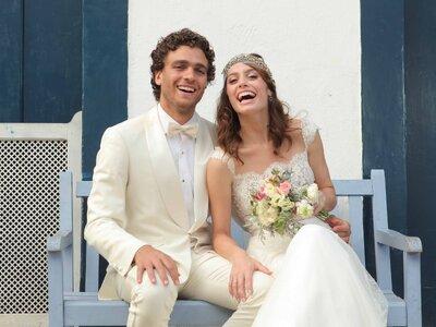 Qual será o estilo do seu casamento? Faça o QUIZ e descubra!