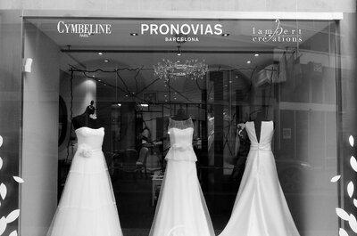 Trouvez la robe de mariée de vos rêves à l'Atelier de Marie à Poitiers