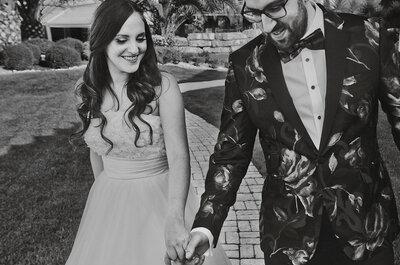Quanto custa casar? Vocês perguntaram. Nós respondemos.