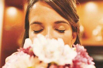 Detalles con mariposas: 41 ideas para decorar tu matrimonio y tu look. ¡Echa a volar tu imaginación!