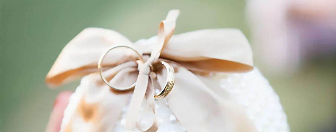 21 Frases Originais Para Gravar Nas Aliancas De Casamento A 16 E