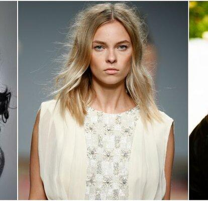 Brautfrisuren Fur Kurze Haare 2016 So Stylen Sie Sich Perfekt Fur