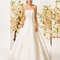Свадебное платье Anna-Mariya