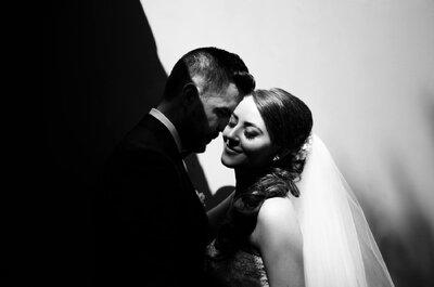 5 razones para contratar a un DJ el día de tu boda