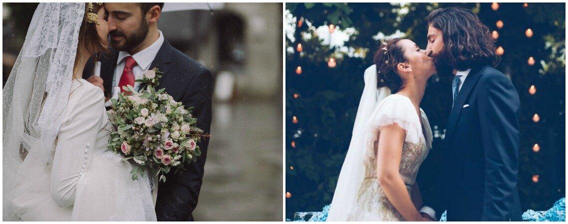 Los 10 mejores fot grafos de boda en a coru a - Fotografos en coruna ...
