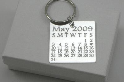 Save The Date originaux