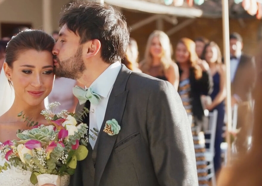 Le pardon dans le couple : 12 conseils pour apprendre à pardonner et à renforcer ses liens en couple
