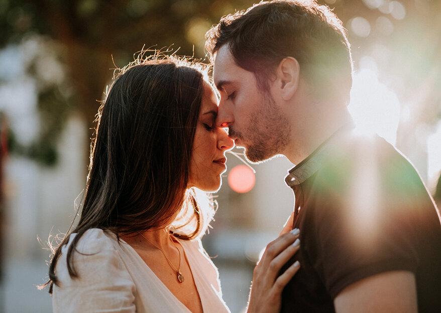25 coisas que todos os homens deviam prometer - e cumprir! - às suas amadas!