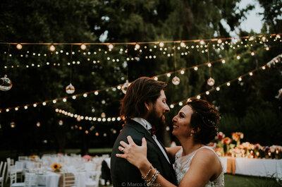¿Cómo compartir las fotos de matrimonio con tus invitados?