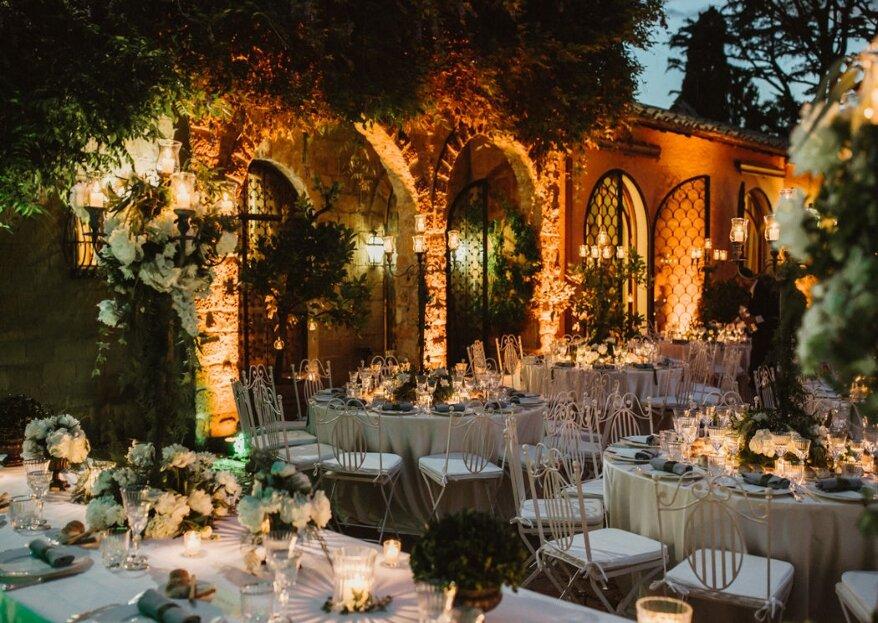 Villa Livia Appia Antica una dimora antica per la tua favola moderna!