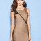 Короткое платье Forever 21, 2000057374.