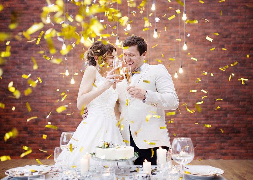 ТОП18 Рестораны и банкетные залы для свадьбы в Санкт-Петербурге