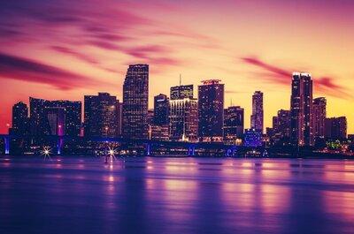 Cinco ciudades que amarás al visitar en tu luna de miel. ¡Vive un romance urbano!