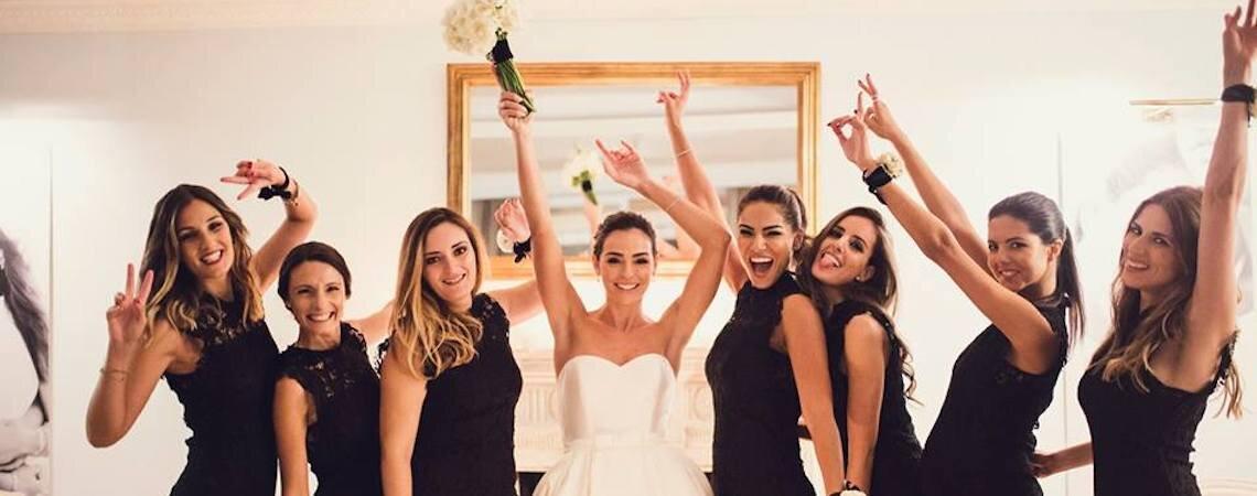 Shopping da Primark: 9 acquisti imperdibili per sposa ed invitata
