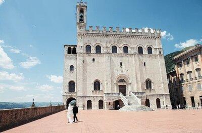 Chiese per matrimoni a Napoli: bellezza e fascino nel capoluogo partenopeo