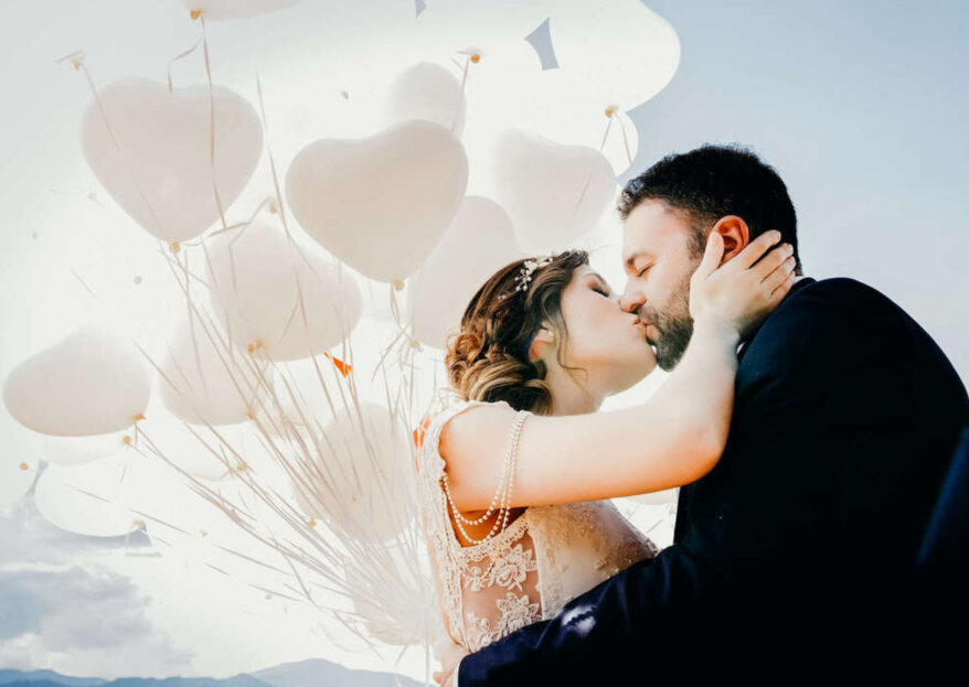 ¿Cuáles son los secretos de un buen matrimonio? ¡No te los pierdas!