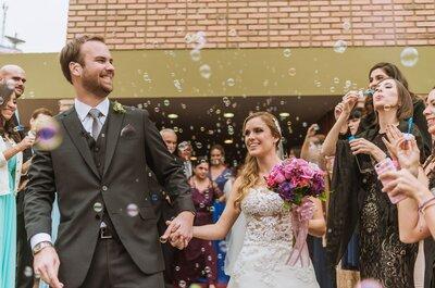 Combina el fotoperiodismo y la foto artística en tu matrimonio: ¡Serán los más bellos recuerdos!