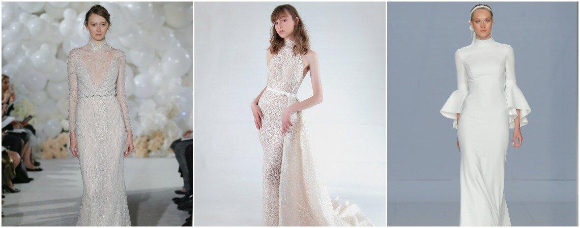 Свадебные платья американская пройма: роскошь и романтизм