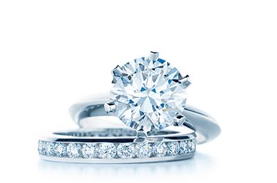 Los diamantes vienen acompañados de grandes sorpresas: 10 datos curiosos sobre ellos