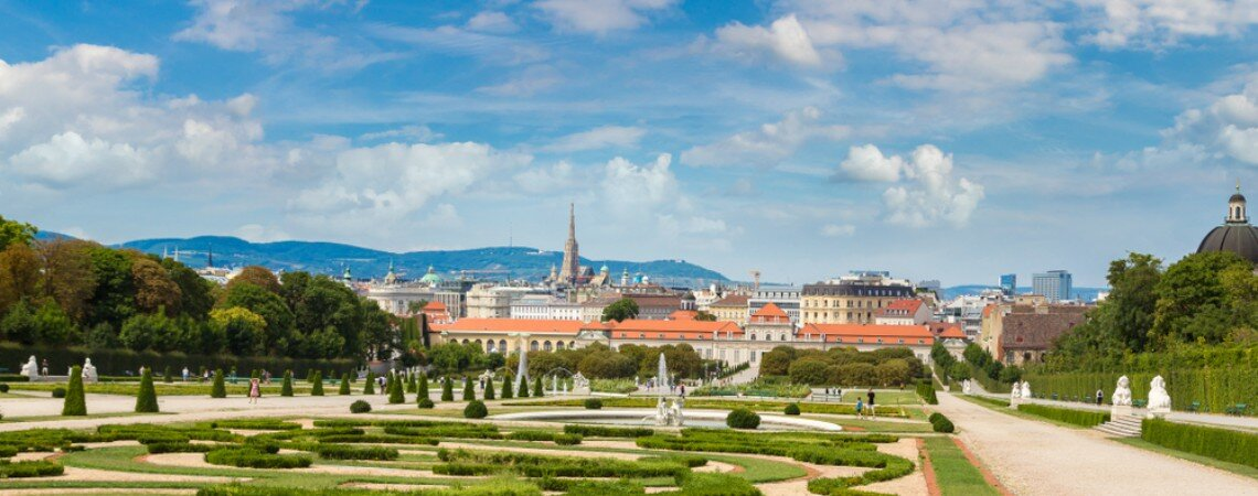 Kunstvolle Hochzeitsfotografie aus Wien – Diese 10 Profis sollten Sie sich merken!