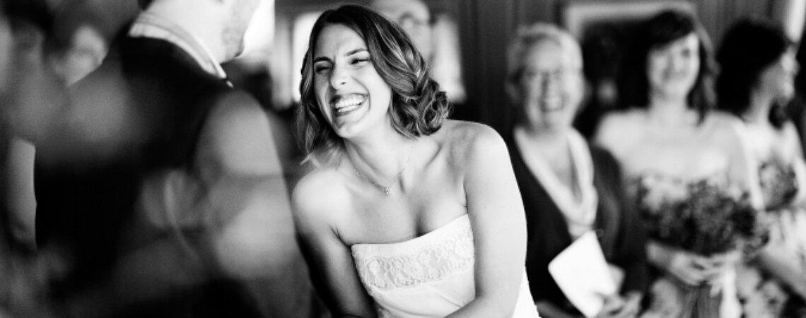Amor sem fim: 10 segredos dos casais felizes!