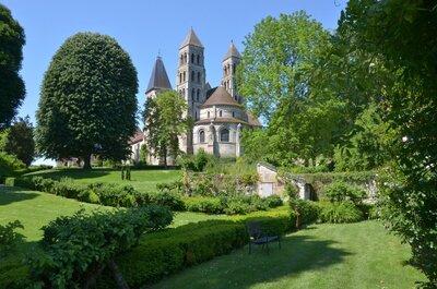 Les plus beaux lieux de réception d' Île-de-France pour un mariage champêtre