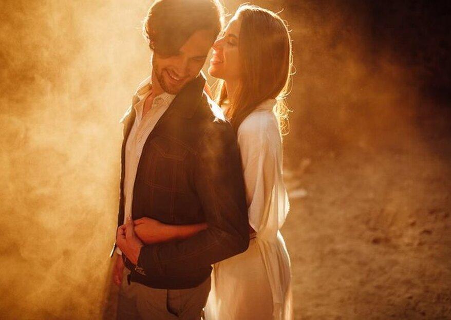 8 cosas que definen una relación madura: y tú, ¿ya estás ahí con tu pareja?