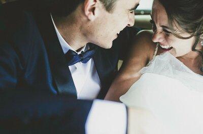A amizade antes do amor: 8 motivos para cultivarem a primeira antes do segundo!