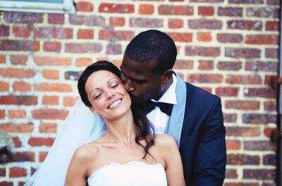 Pour éviter le divorce, mieux vaut se marier entre 25 et 32 ans!