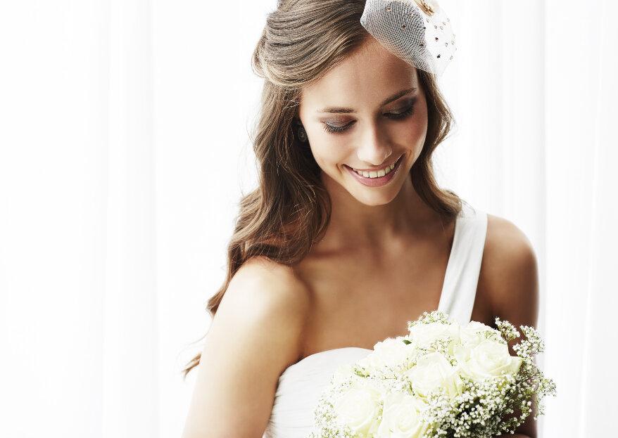 Sevilla de boda: vuelve la edición andaluza de la feria por excelencia