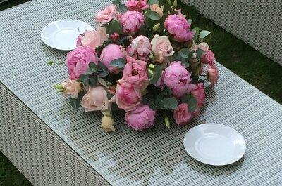 À Fleur et à Mesure :