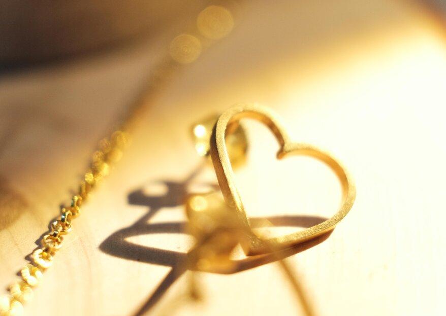 Descubrimos joyas 100% handmade, hechas en España en una Bridal Party muy exclusiva
