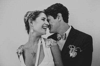 Perfekter Honeymoon für Sie und Ihren Partner! Die top 5 Optionen