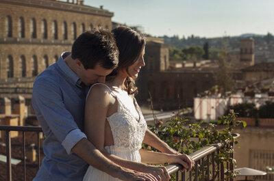 Futur marié, voilà 5 choses que vous devez savoir avant votre mariage !
