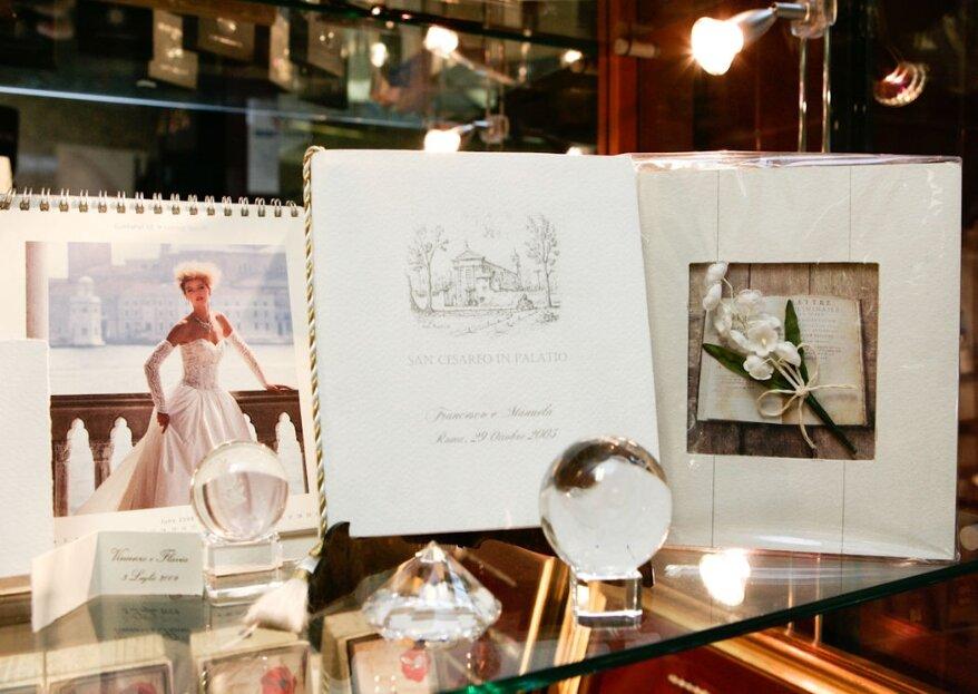Tipografia Montani: quel tocco elegante e personale per le tue partecipazioni di nozze, la calligrafia