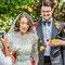 Leonora & Dario Mazzoli Weddings