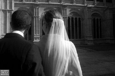 Brautschleier 2013 – Brautschleier haben die verschiedensten Bedeutungen
