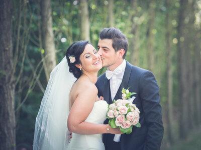 site rencontre marié gratuit site de rencontre internationale