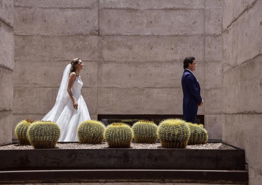Paco Mijares Foto y Video: cuenta con recuerdos de primera calidad