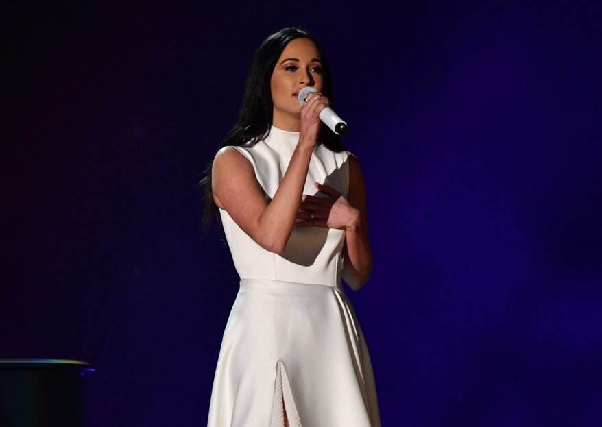 Grammy Award 2019: Best female performers you should have on your wedding playlist