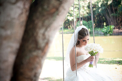 Dudas antes del matrimonio: ¿Cómo será la vida en pareja?