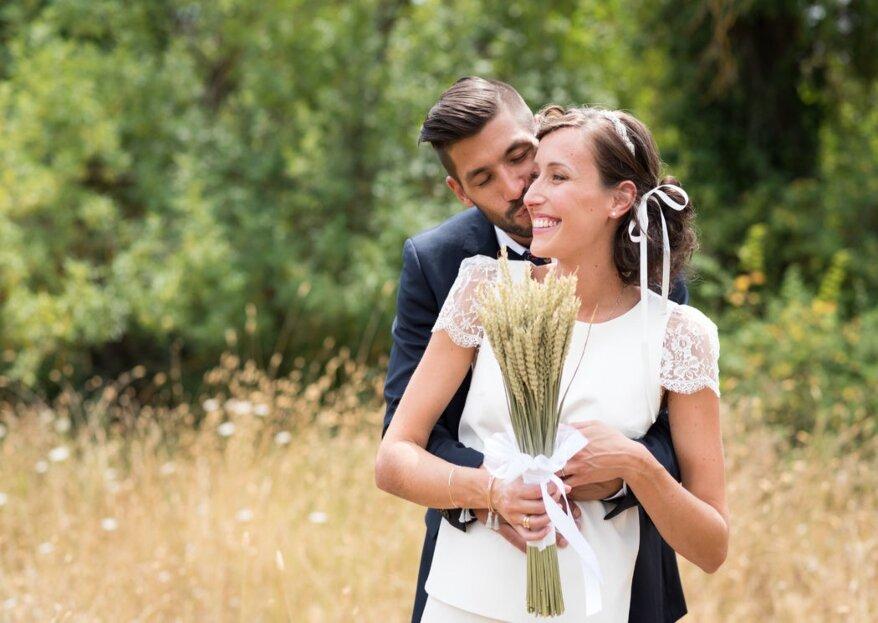 Se marier avec un étranger en France : Quelles sont les démarches ?