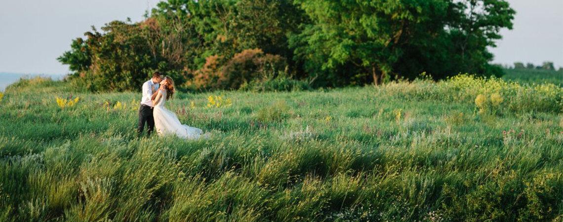 8 свадебных видео для вдохновения: никто не останется равнодушным!