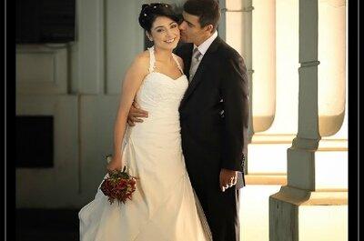 Consejos de un experto para tus fotos de boda, parte 2