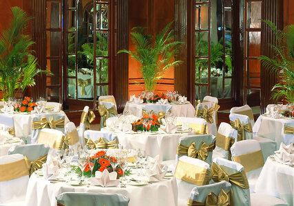 How To Choose Your Wedding Venue: The Zankyou Guide