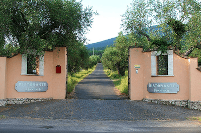 Your ultimate destination wedding in Italy with stunning lake views: Tenuta Il Possesso