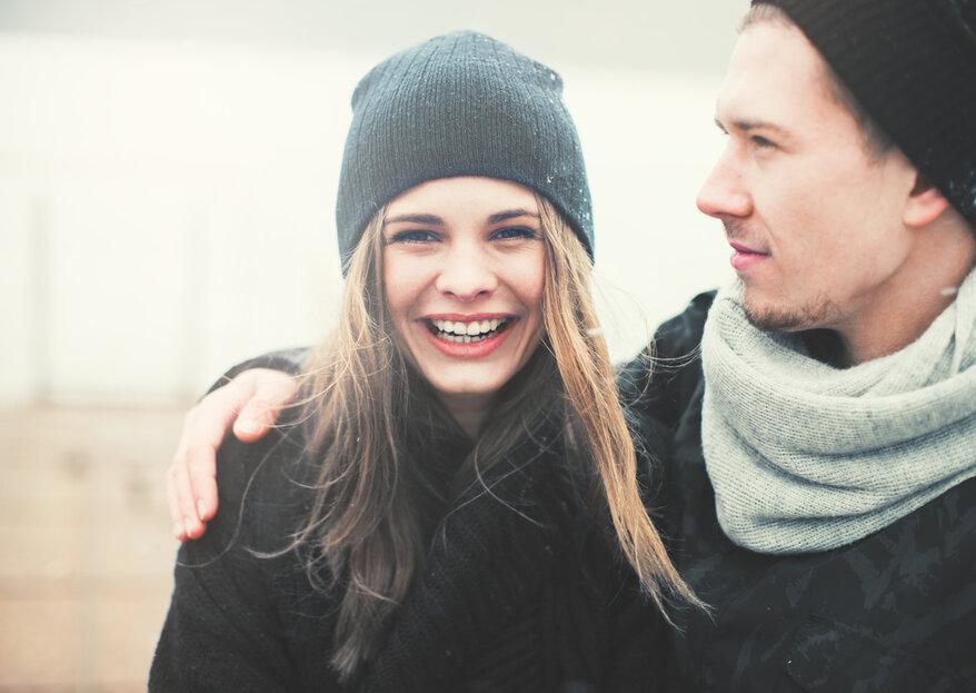 edad de la mujer casada busca hombre menor de 30